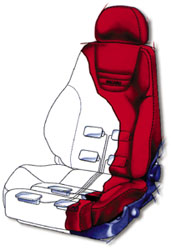 redseat250.jpg (16319 bytes)